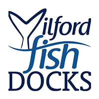 Milford Fish Docks