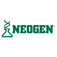 Neogen Europe independant testing laboratory for shellfish