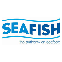 Seafish the authority on seafood